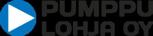 Pumppulohja - pumpar och trycktankar